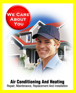 HVAC-Company-Contractor-heating-and-airconditioning