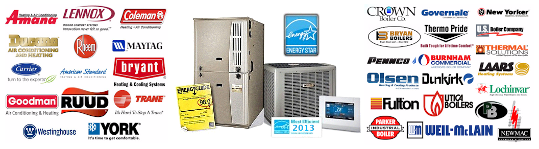 Top San Fernando Valley California HVAC Contractors Repair Installation HVAC Services in CA