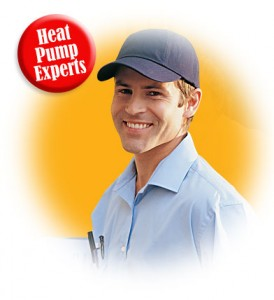 heat-pump-repair-replacement-installation