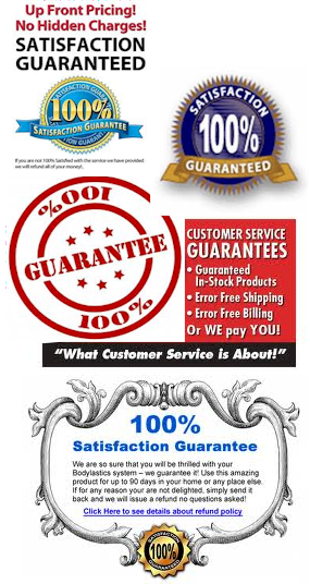 guaranteed heating and air satisfaction guarantee is not a guarantee elite hvac contractors