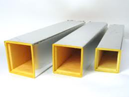 Ductwork-Duct-Board