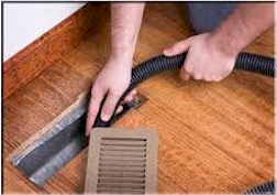 Ductwork-Floor-Register