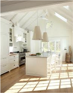 Home-design-Kitchen