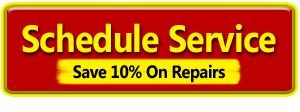 Granada Hills Furnace & AC Repair Service. Los Angeles