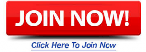 Join Now-Marketing HVAC LEADS