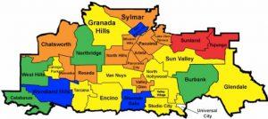 Area-Served-San-Fernando-Valley