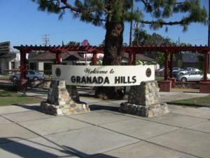 Granada Hills-CA-HVAC-Contractors